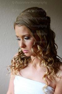 Katherine_&_Robert Wedding_Brides_House_24