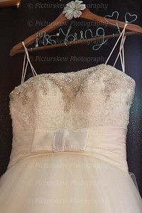 Katherine_&_Robert Wedding_Brides_House_15