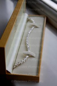 Katherine_&_Robert Wedding_Brides_House_08