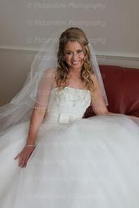 Katherine_&_Robert Wedding_Brides_House_37