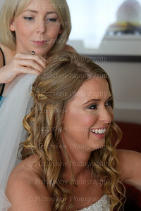 Katherine_&_Robert Wedding_Brides_House_35