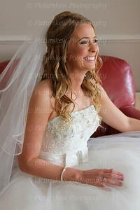 Katherine_&_Robert Wedding_Brides_House_44