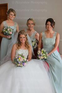 Katherine_&_Robert Wedding_Brides_House_49