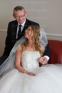 Katherine_&_Robert Wedding_Brides_House_43