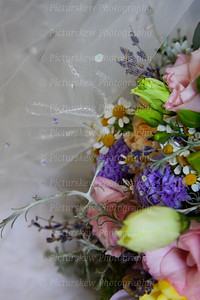 Katherine_&_Robert Wedding_Brides_House_06