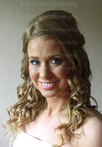 Katherine_&_Robert Wedding_Brides_House_25
