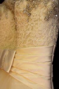 Katherine_&_Robert Wedding_Brides_House_17