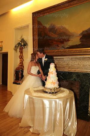 Katherine_&_Robert Wedding_Reception_019