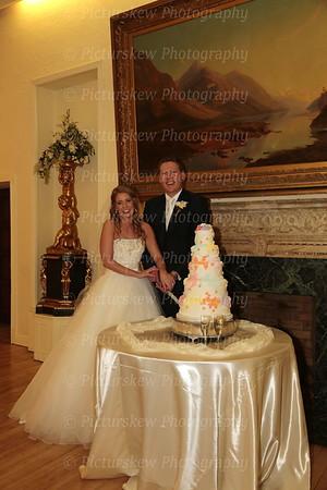Katherine_&_Robert Wedding_Reception_017