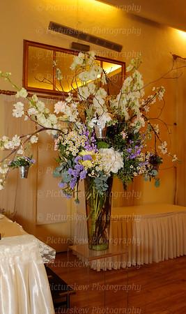Katherine_&_Robert Wedding_Reception_014