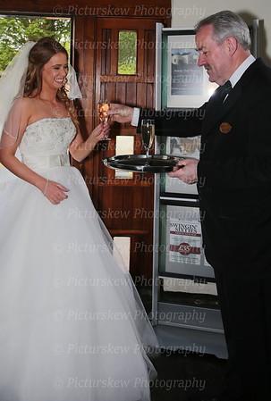 Katherine_&_Robert Wedding_Reception_009