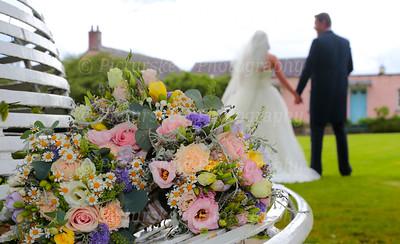 Katherine_&_Robert Wedding_Reception_032