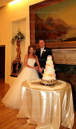 Katherine_&_Robert Wedding_Reception_018