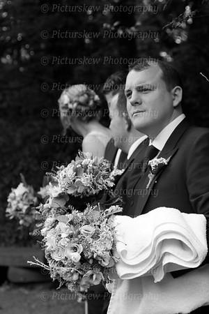 Katherine_&_Robert Wedding_Reception_027