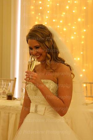 Katherine_&_Robert Wedding_Reception_011