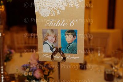 Katherine_&_Robert Wedding_Reception_016