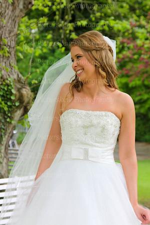 Katherine_&_Robert Wedding_Reception_022