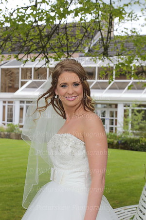 Katherine_&_Robert Wedding_Reception_025
