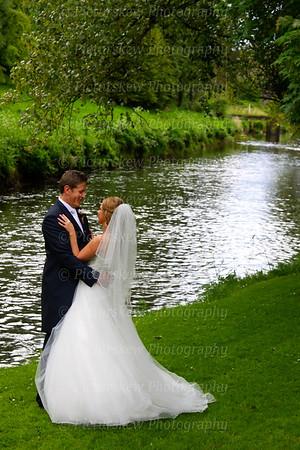 Katherine_&_Robert Wedding_Reception_028