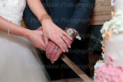 Katherine_&_Robert Wedding_Reception_020