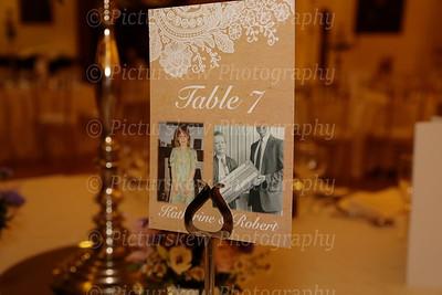 Katherine_&_Robert Wedding_Reception_013