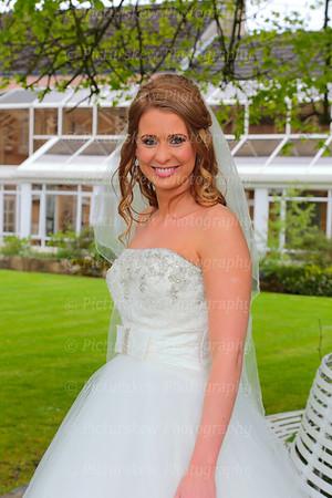 Katherine_&_Robert Wedding_Reception_026