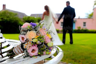 Katherine_&_Robert Wedding_Reception_031