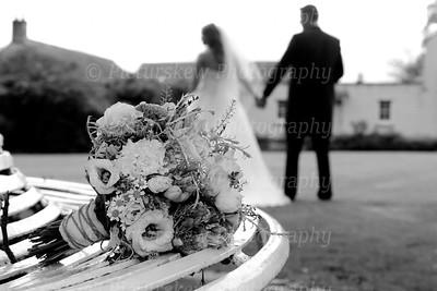 Katherine_&_Robert Wedding_Reception_030