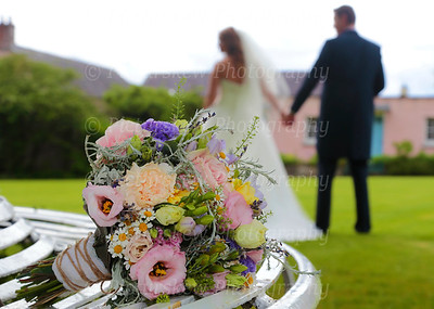 Katherine_&_Robert Wedding_Reception_029