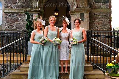 Katherine_&_Robert Wedding_Cermony_Church_002