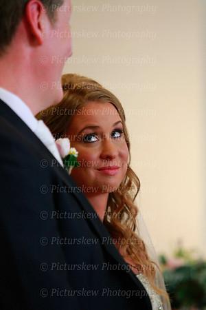 Katherine_&_Robert Wedding_Cermony_Church_015