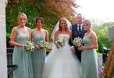 Katherine_&_Robert Wedding_Cermony_Church_007