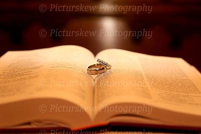 Katherine_&_Robert Wedding_Cermony_Church_014