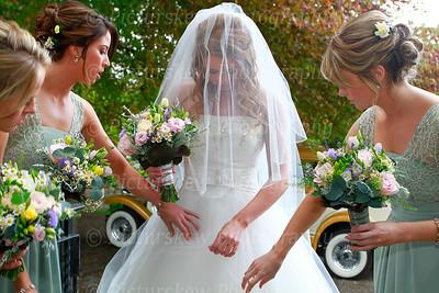 Katherine_&_Robert Wedding_Cermony_Church_009