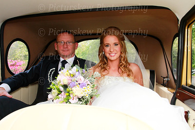 Katherine_&_Robert Wedding_Cermony_Church_004
