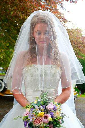 Katherine_&_Robert Wedding_Cermony_Church_010