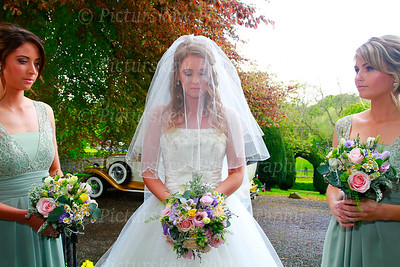Katherine_&_Robert Wedding_Cermony_Church_011