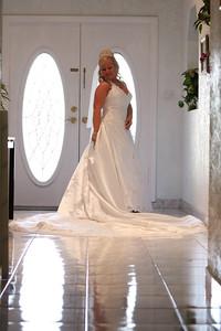 getting ready bride-25