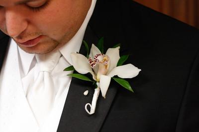gettting ready groom-39