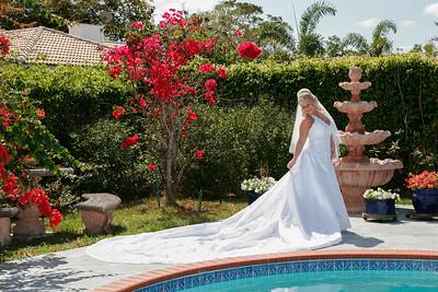 getting ready bride-35