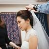 Wedding-20180126-Arthur+Candice-style-39