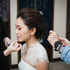 Wedding-20180126-Arthur+Candice-style-14