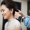 Wedding-20180126-Arthur+Candice-style-15