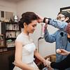 Wedding-20180126-Arthur+Candice-style-7