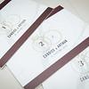 Wedding-20180126-Arthur+Candice-style-55