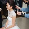 Wedding-20180126-Arthur+Candice-style-13