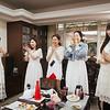 Wedding-20180126-Arthur+Candice-style-38