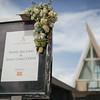 Wedding-20170402-Austin+Kelly-Bali-style-125