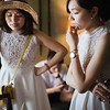 Wedding-20170402-Austin+Kelly-Bali-style-119