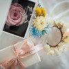 Wedding-20170402-Austin+Kelly-Bali-style-26